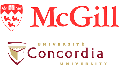 McGill-Concordia branch