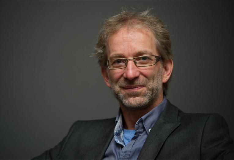 Lars Vilhuber
