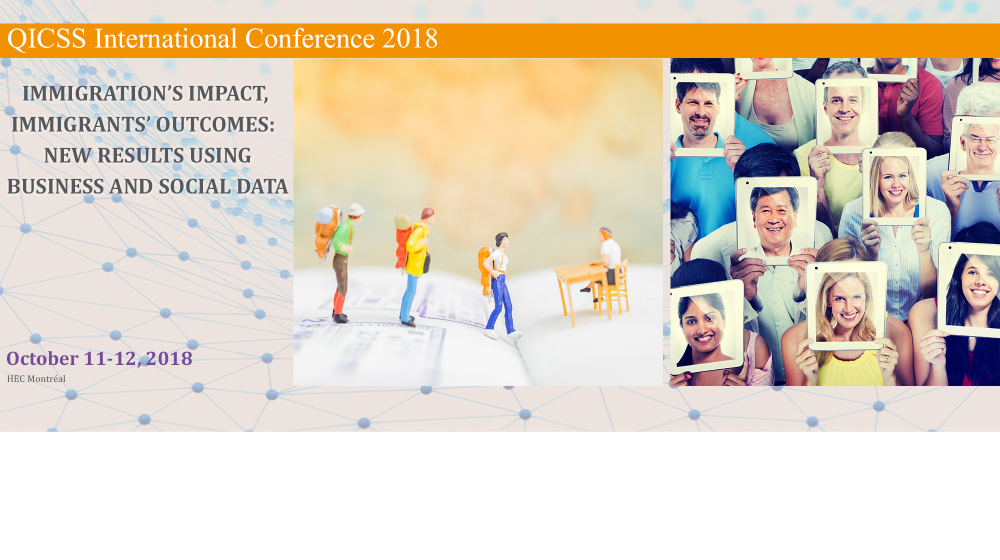 Conference2018
